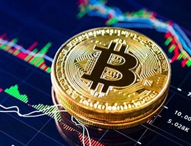 Bitcoin alarm veriyor: Psikolojik destek kırıldı