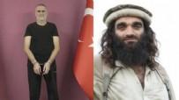 DEAŞ - DEAŞ'lı Kasım Güler hakkında flaş karar!