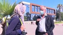 UYGURLAR - Macaristan'da Muhalefet Seçimi Kazandigi Takdirde Çin Üniversitesine Izin Vermeyecek