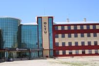 KALİFİYE ELEMAN - Oltu Uygulamali Bilimler Fakültesi Ögrencilerini Bekliyor