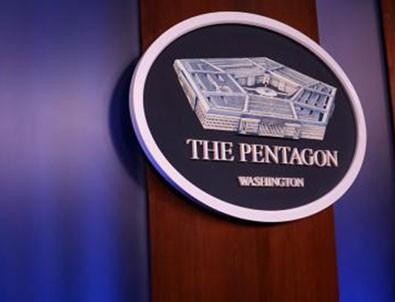 Pentagon açıkladı: Türkiye'ye Afganistan'da verilecek destek...!!!