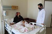 PROSTAT KANSERİ - 7 Hastane Dolasti, Sirnak'ta Sifayi Buldu