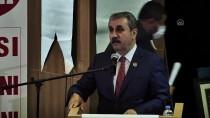PROPAGANDA - Ankara Büyüksehir Belediyesinin 'Baskent Kart'i Törenle Tanitildi