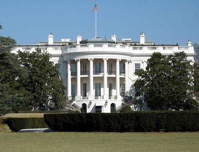 Beyaz Saray'dan Afganistan açıklaması!