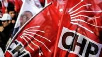 CAN ATAKLı - CHP'nin finanse ettiği medya, 40 milyon lirayı buharlaştırdı