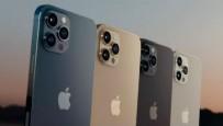 iPhone 13 modellerinin satış tarihi sızdırıldı