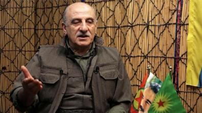 PKK'dan HDP'ye destek: İktidar olun sizin arkanızdayız