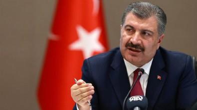 Türkiye'de 134 kişide Delta varyantı görüldü