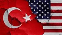 """FETÖ TERÖR ÖRGÜTÜ - ABD'de ilginç ittifak! FETÖ'cüler de devrede! """"Türkiye'de alarma geçmenin vakti geldi"""""""