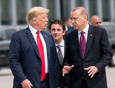 Başkan Erdoğan'dan kritik mesajlar!