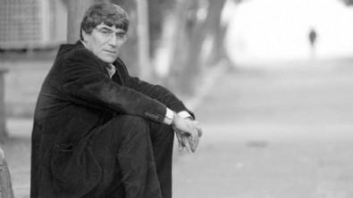 Hrant Dink davasında FETÖ'cü firari sanıkların mallarına el koyma kararı