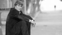 FETÖ TERÖR ÖRGÜTÜ - Hrant Dink davasında FETÖ'cü firari sanıkların mallarına el koyma kararı