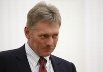 PROVOKASYON - Kremlin Sözcüsü Peskov Açiklamasi 'Putin, Moskova Ile AB Arasinda Diyalog Olusmasindan Yana'