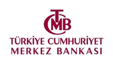 Merkez Bankasi PPK Toplanti Özetini Yayinladi