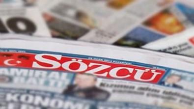 Milli Eğitim Bakanı Ziya Selçuk'tan Sözcü Gazetesi'nin haberine yalanlama