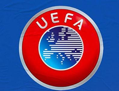 UEFA o kuralı kaldırdı! Gözler Galatasaray maçında!