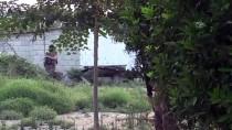 ÇELİK YELEK - Adana'da 3 Kisiyi Silahla Yaraladiklari Öne Sürülen 2 Zanli Tutuklandi