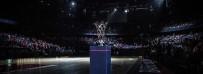 STRASBOURG - Basketbol Sampiyonlar Ligi'nin En Güçlü 6'Nci Sezonunda 5 Türk Takimi Mücadele Edecek