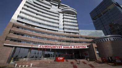 CHP İstanbul Milletvekili Sera Kadıgil istifa etti! Yeni partisi belli oldu...