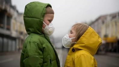 Çocuklara koronavirüs aşısı yapılacak mı? Merak edilen soruya Bilim Kurulu Üyesi Prof. Dr. Serap Şimşek Yavuz'dan flaş açıklama!