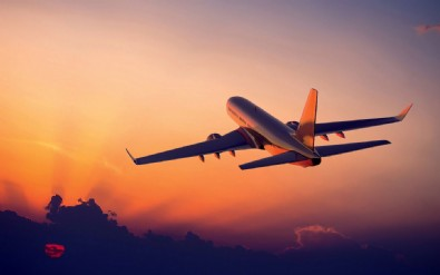 Rusya'dan sonra bir güzel haber de Fas'tan geldi: Antalya'ya direkt uçuş başlatıyor