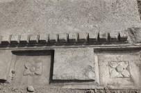 TİYATRO - Antik Tiyatroda Heyecan Verici Bir Gelisme Daha