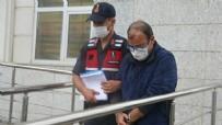 LÜTFÜ TÜRKKAN - İHA muhabirini darp eden İYİ Partili Lütfü Türkkan'ın korumalarından 'pes' dedirten ifadeler: Üç maymunu oynadılar