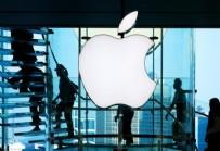 Apple'dan kritik uyarı! 'Ürünleri uzak tutun'