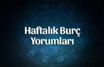 KOVA BURCU HAFTALIK YORUMU - Haftalık Burç Yorumları: 28 Haziran-4 Temmuz 2021 Haftalık Burç Yorumları