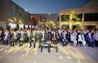 ABDULLAH ERIN - 'Mezopotamya' Markasi Hayata Geçiyor