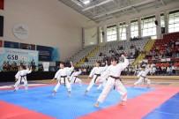 GÖKMEN - Afyonkarahisar'da Ücretsiz Spor Okullari Açildi