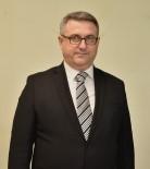 SELÇUK ÜNIVERSITESI - Karatay Belediyesi Dis Iliskiler Müdürlügü Kuruldu