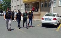 ÇORLU - Sahte Alkolden 4 Kisi Daha Tutuklandi, Tutuklu Sayisi 6'Ya Çikti