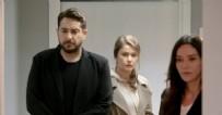 BURCU BİRİCİK - Camdaki Kız'ın Yeni Bölümünde Neler Olacak?