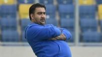 ÜMİT ÖZAT - Ümit Özat'tan flaş iddia: 'Yüzde 99' diyerek Fenerbahçe'nin yeni hocasını açıkladı