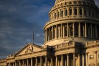DONALD TRUMP - ABD'de Kongre Baskinini Arastirmak Için Demokratlardan Olusan Komite Kurulacak