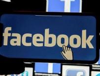 Almanya Facebook'un fişini çekiyor!