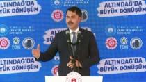 FETHIYESPOR - Ankara Keçiörengücü, Stoper Mert Özmen'i Kadrosuna Katti