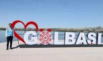 BİSİKLET TURU - Bakan Kurum Açiklamasi 'Van'da, Salda'da, Meke'de Ve Beysehir'de Çok Kapsamli Göl Koruma Operasyonlari Yapiyoruz'