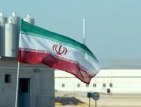 İNGILTERE - BM'den dikkat çeken İran çağrısı!