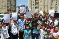 VURGUN - Gaziantep'te 1,5 Milyon Liralik Yalitim Vurgunu