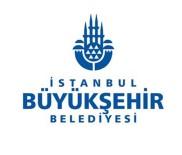 KEMERBURGAZ - Istanbul'da Saglikçilarin Ücretsiz Otopark, Ulasim, Konaklama Haklari 1 Temmuz Itibariyle Sona Eriyor