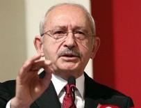 SELAHATTİN DEMİRTAŞ - 15 Temmuz şehidinin babasından Kemal Kılıçdaroğlu'na sert sözler!