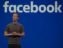Avrupa Birliği (AB) Facebook'a yönelik soruşturma başlattı!
