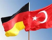 İSVEÇ - Türkiye'yi o listeden çıkarttılar!