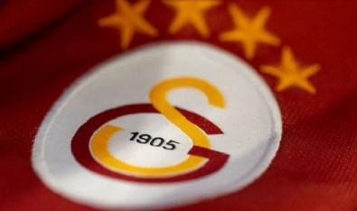 Galatasaray'da şok! Adaylıktan çekildi...