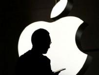 Apple yeni ürünlerini tanıtıyor!