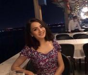 KOKAIN - Bogulduktan Sonra Yakilan Fatma Mavi'nin Katil Zanlilari Hakim Karsisinda