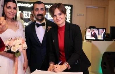 CHP'li Hatay Büyükşehir Belediyesi Başkanı Lütfü Savaş'tan skandal kadrolaşma itirafı: CHP'li varsa alayım işe!