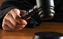 ADEM YAVUZ ARSLAN - Dink Davasinda Dosyasi Ayrilan 13 Sanik Hakkinda Mal Varliklarina El Koyma Karari Talep Edildi